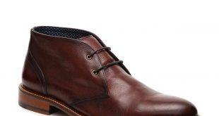 chukka boots leather chukka boot ealuhay