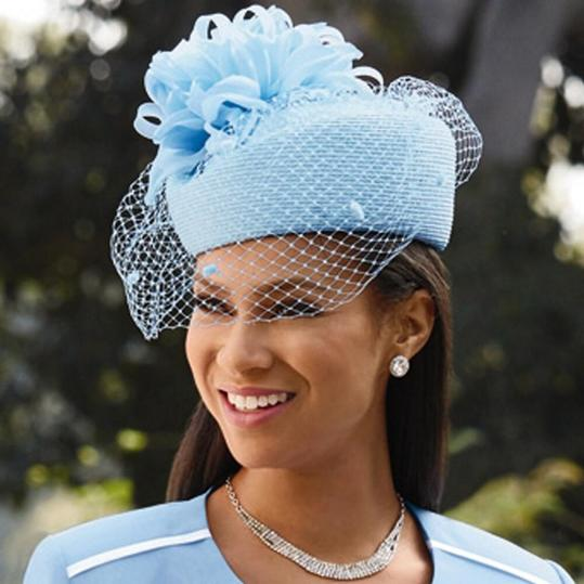 church hats flattering lines church hat vmatdmw