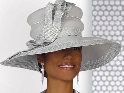 church hats for the modern woman ncymaku