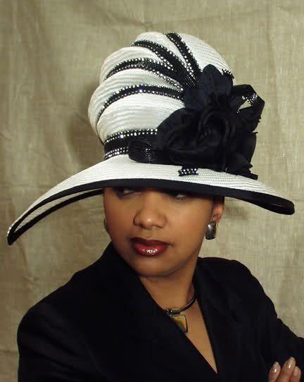 church hats the fascinating history behind black womenu0027s church hat cultural tradition dhlhsdi