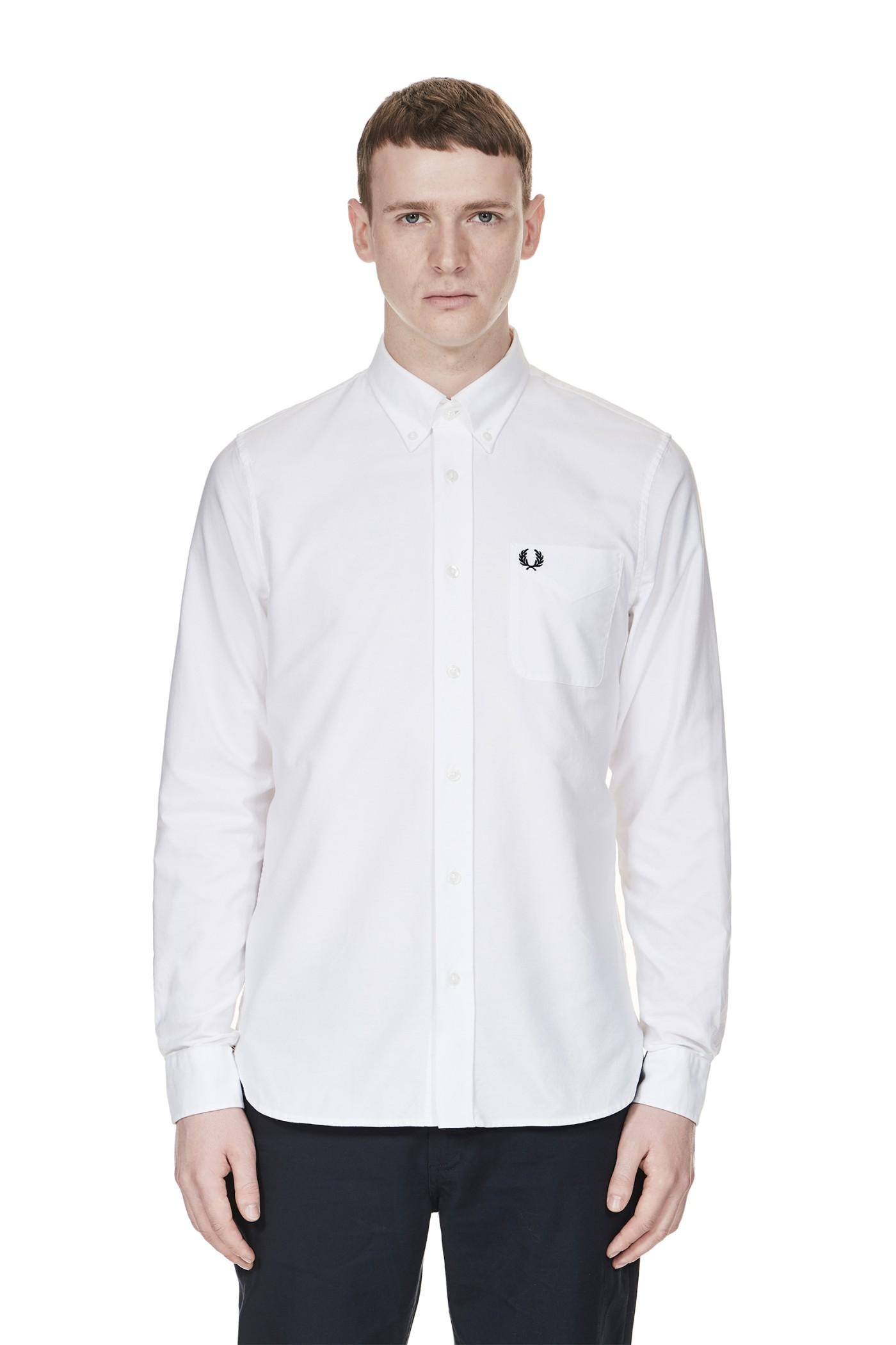 classic oxford shirt gcyrnip
