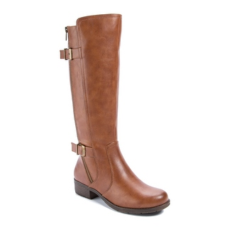 cognac boots miran womenu0027s boots cognac bkjvxzn