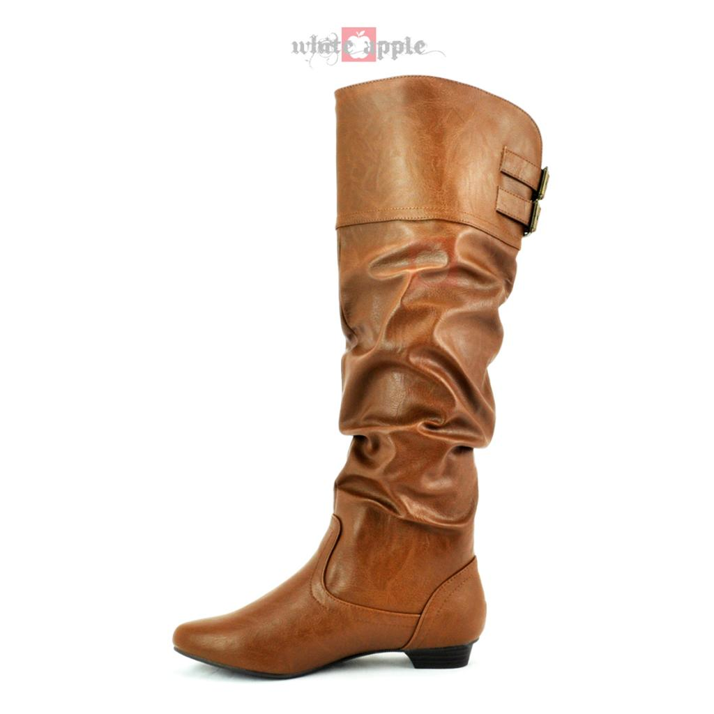 cognac boots pic color: the precise color of the item(s) may vary depending on the lxmqzhx