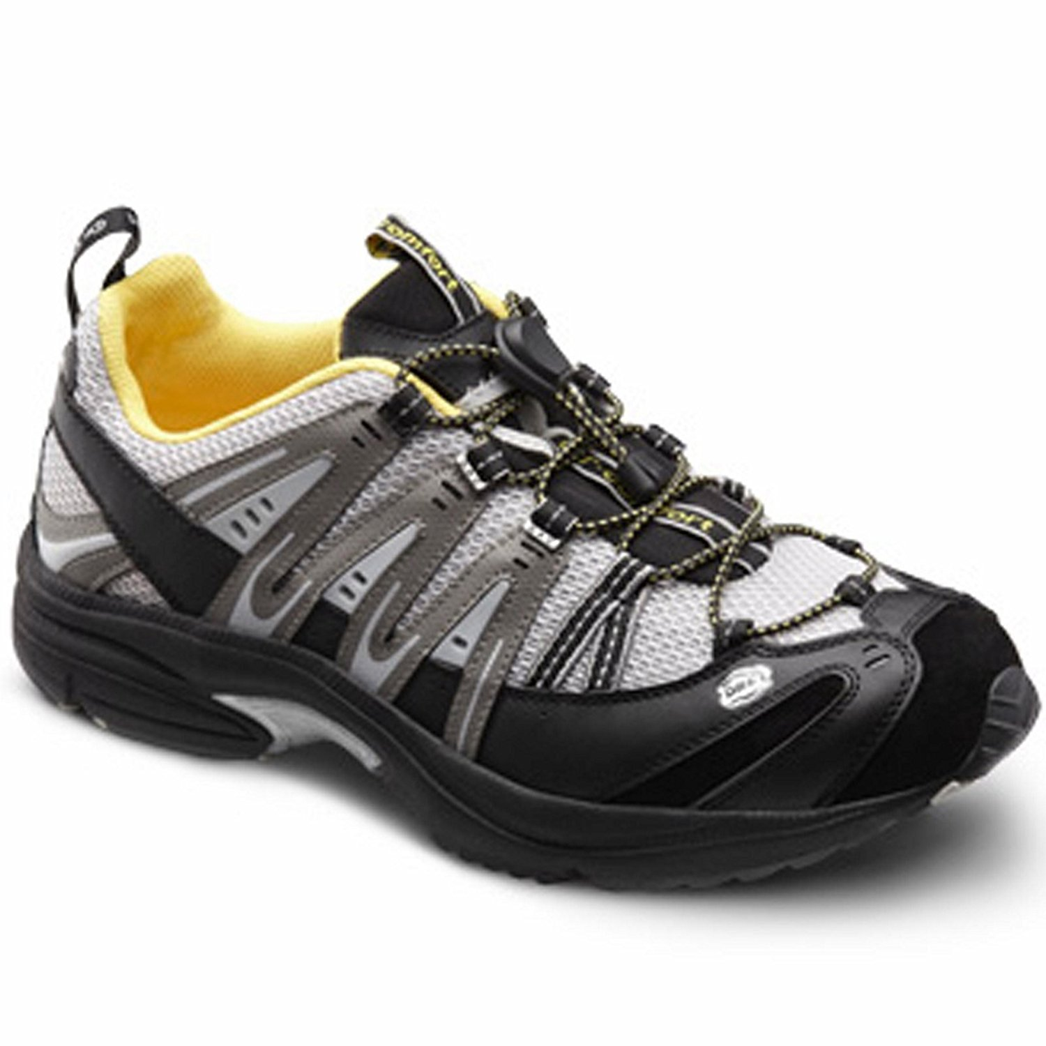 Get A Foot Friend Comfort Shoe-makes easy to walk
