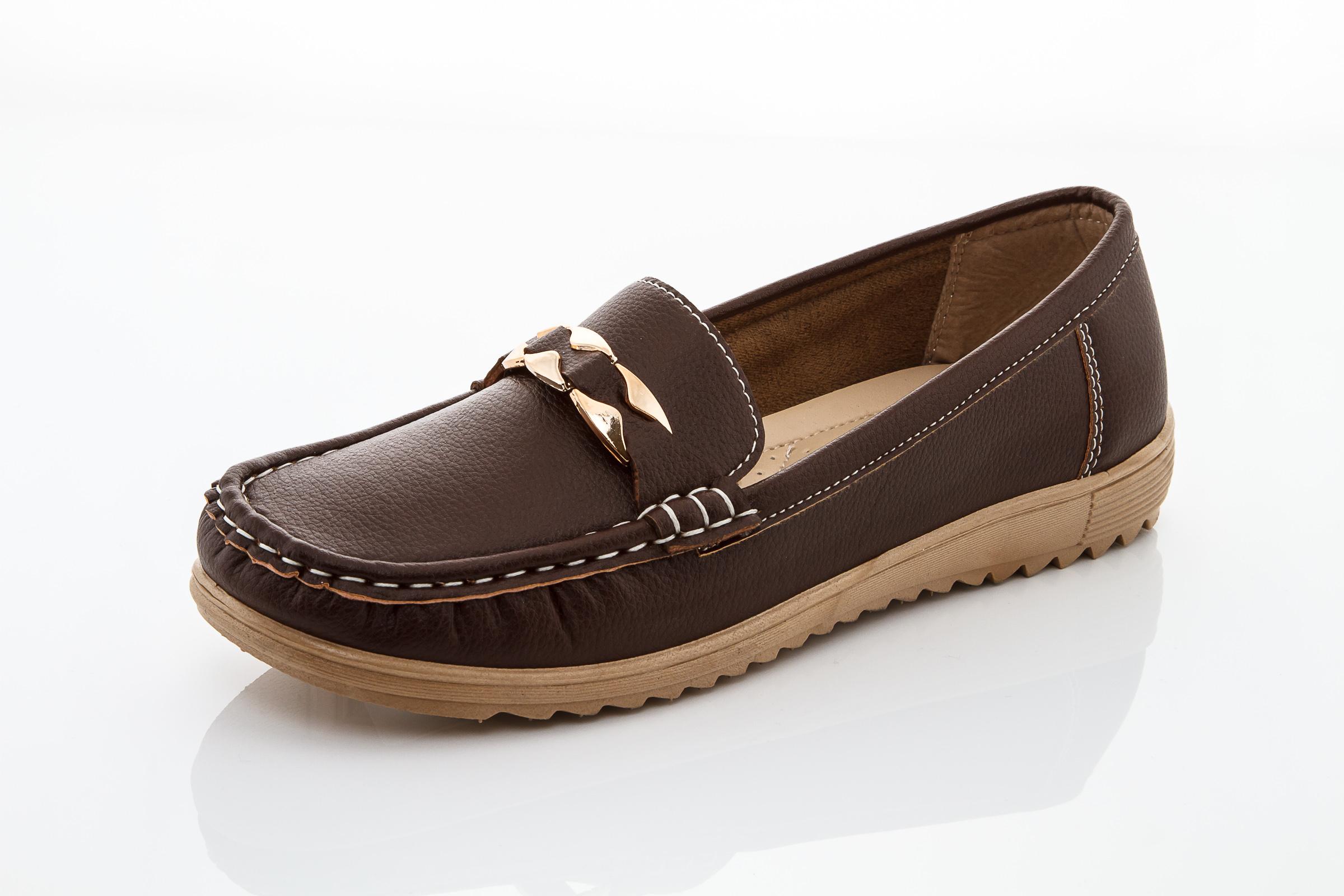 comfort shoes comfort-21 jxmqayr