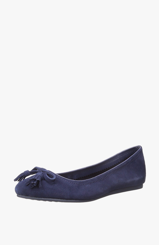 comfort shoes our best flats rtuhudk