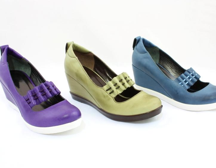 comfort shoes top comfort shoe brands | lovetoknow owyapsf