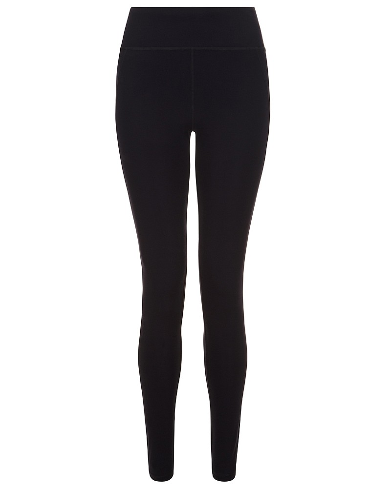 contour workout leggings hpwwlqj