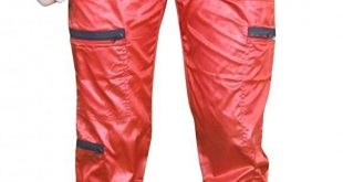 countdown shiny nylon 80s parachute pants at amazon menu0027s clothing store: gjzdwrc