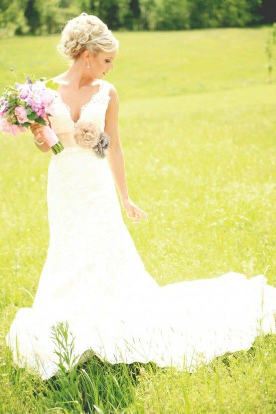 country wedding dresses best 25+ country wedding gowns ideas on pinterest | low back, low back zuhhoze