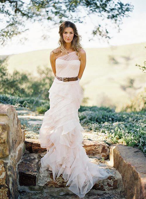 country wedding dresses vquksmw