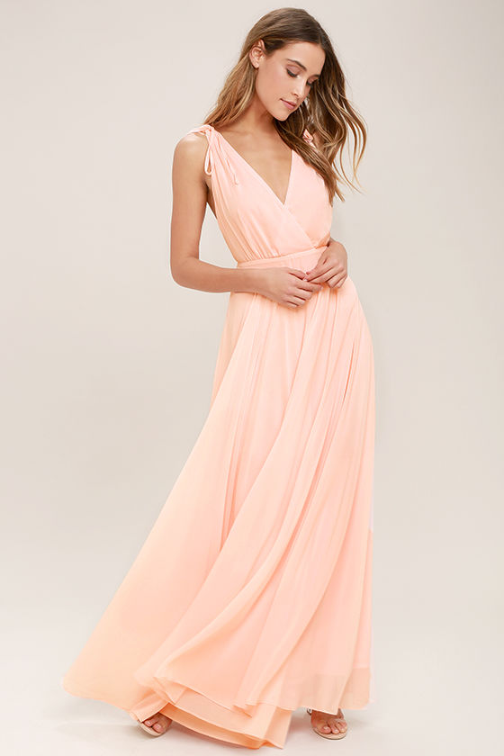 dance the night away blush pink backless maxi dress 1 gbhjyeg