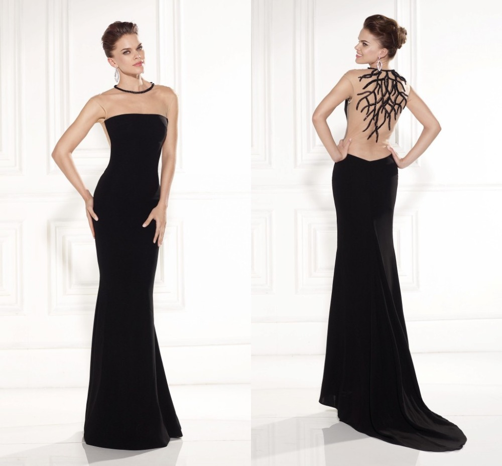 dress for party party dresses for women utfwctg