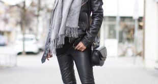 fashion-landscape.com | sorel joan of arctic boots ugelwuw