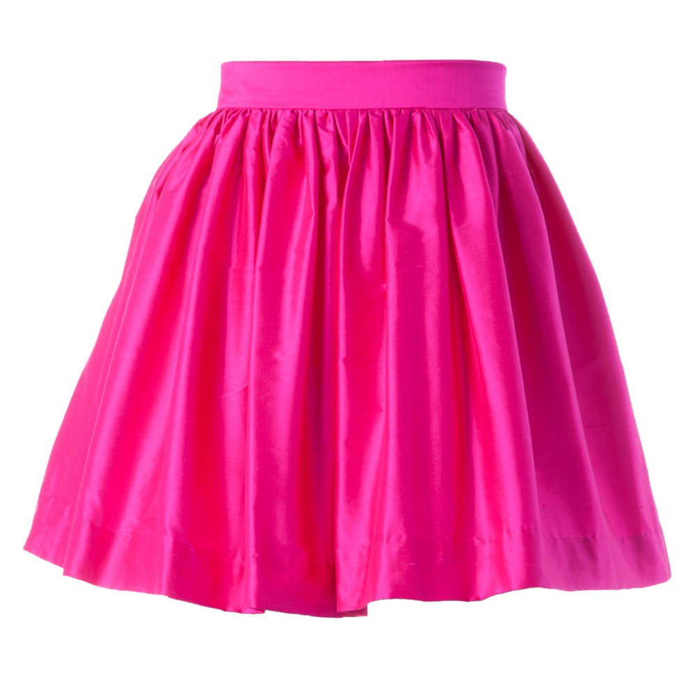 get a pink skirt for your wardrobe edmpoqd