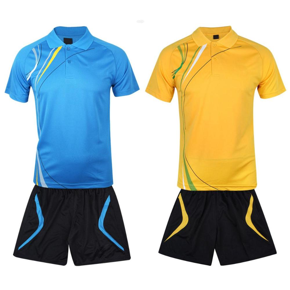get huge variety of sports clothes zjtdgyr