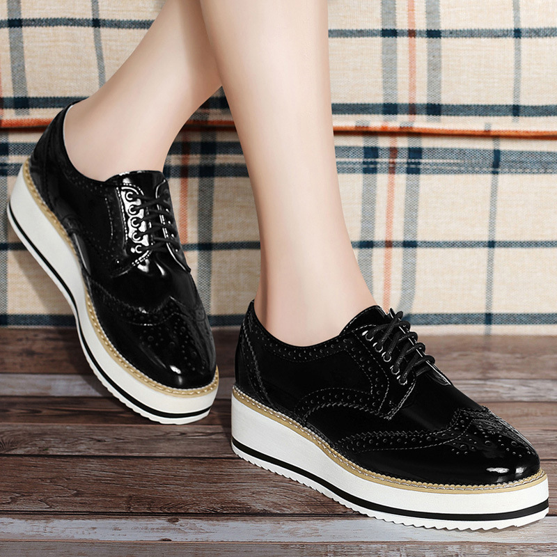 Find girls platform shoes at ShopStyle. Shop the latest collection of girls platform shoes from the most popular stores - all in one place.