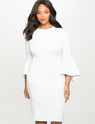 great white plus size dresses 78 about remodel casual wedding dresses with white venbhnm