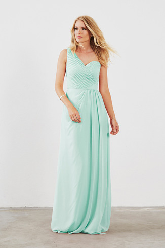 green bridesmaid dresses weddington way louisa tqnekhr