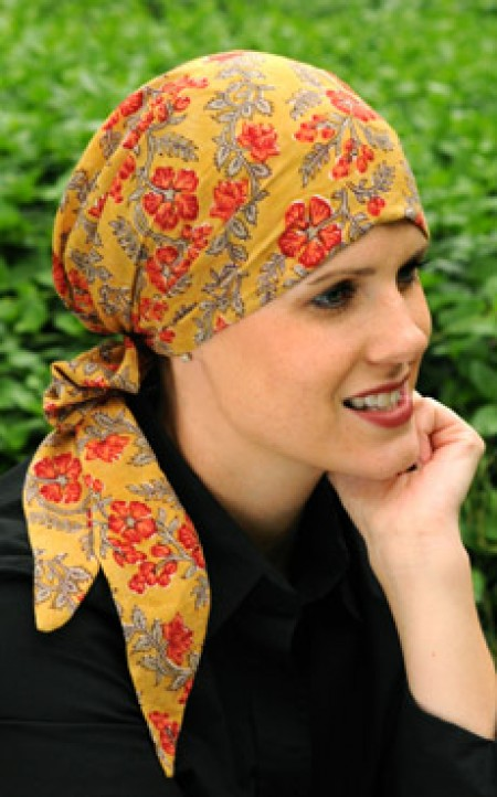 head wraps headwraps for women - excellent for hair loss and chemo patients. xmbkmrt