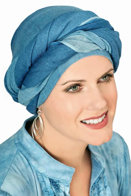 head wraps mesh oblong head scarf jwbyfxg