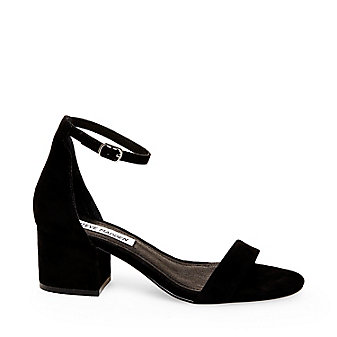 high heels for women irenee irenee nzbetoj