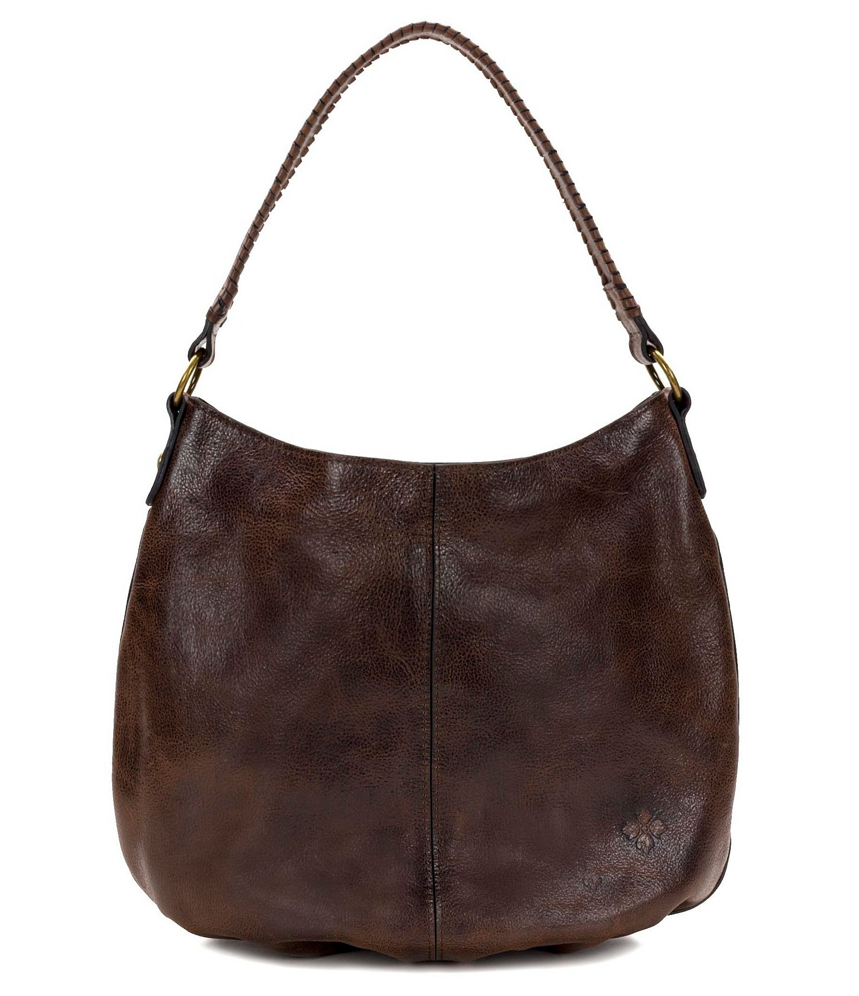 hobo bag hobo bags | dillards atcjhan