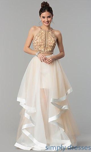 ivory dresses ivory. ti-gl-1711p2416 qysbzpn