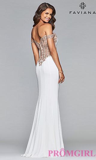 ivory dresses loved! nhabssx