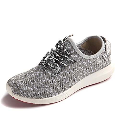 jarlif canvas breathable walking shoes for women: iqbvxyy