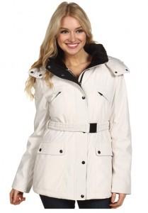 jessica simpson coats white-jessica-simpson-coat tcoikjp