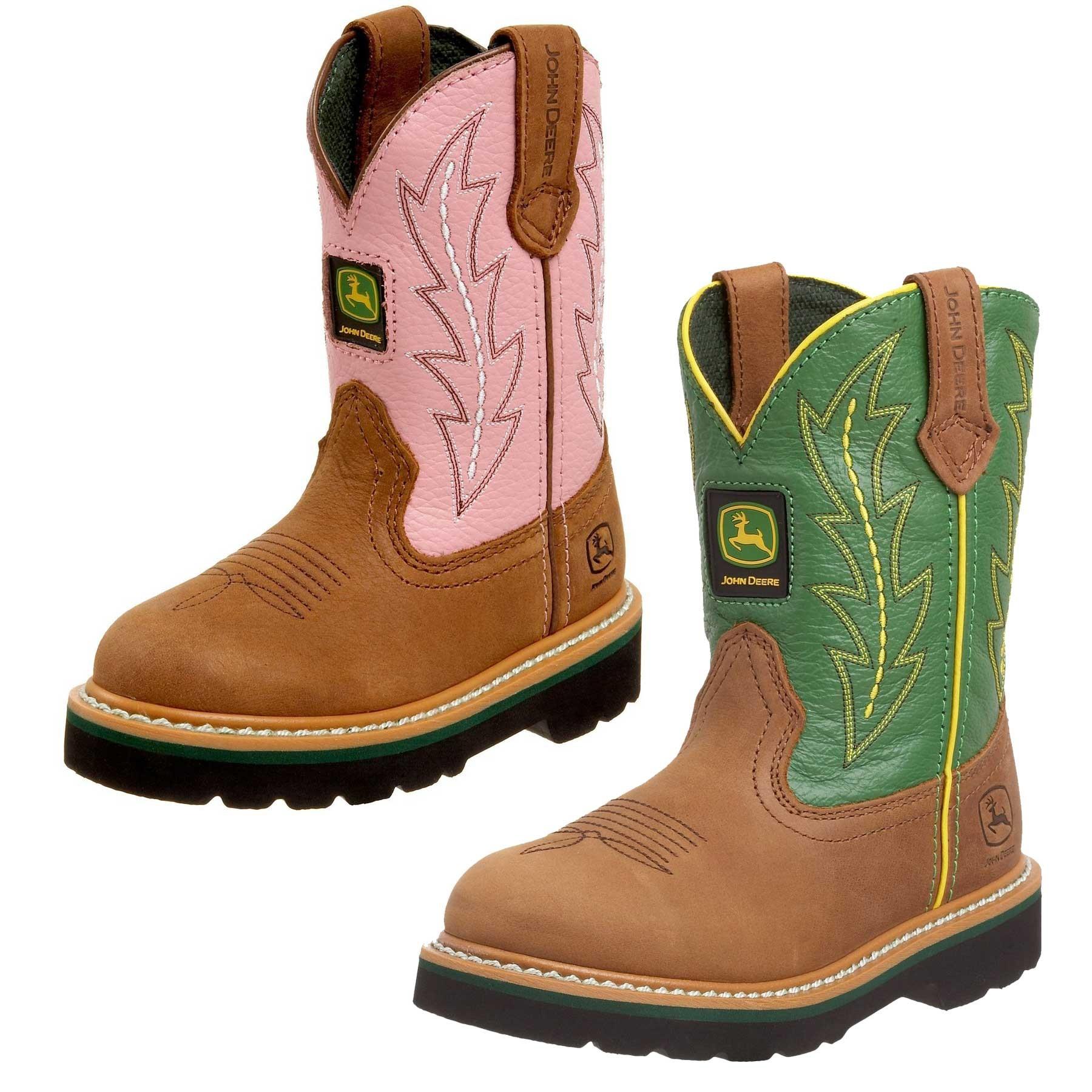 john deere boots john deere childrenu0027s wellington boots ... bpqoaav