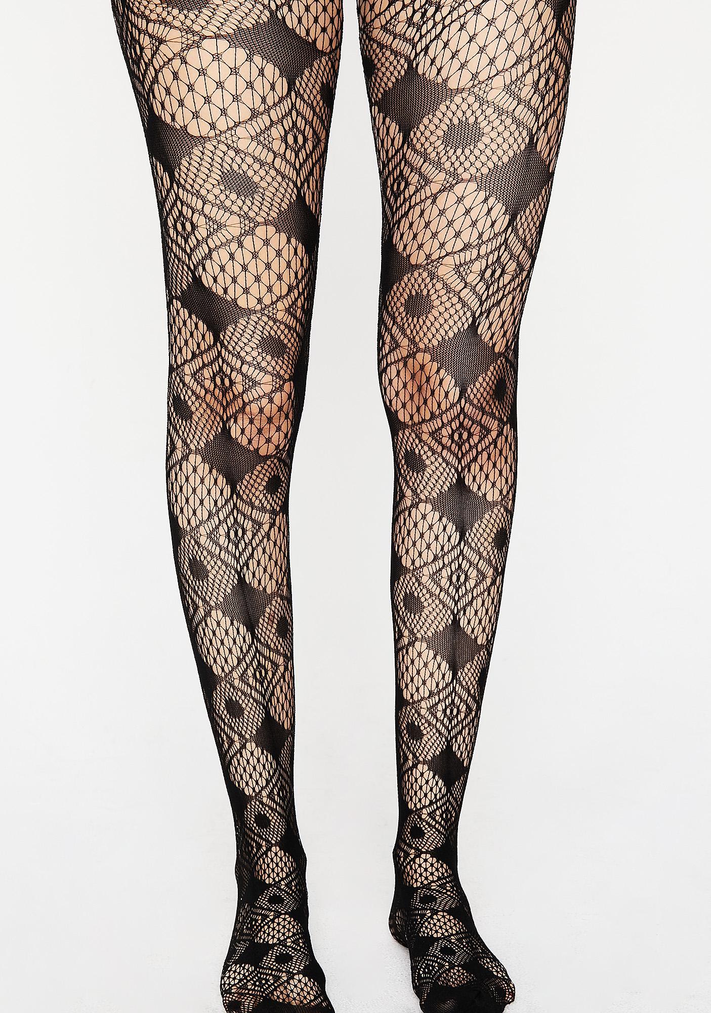 kasuma patterned tights; kasuma patterned tights asvhrkp