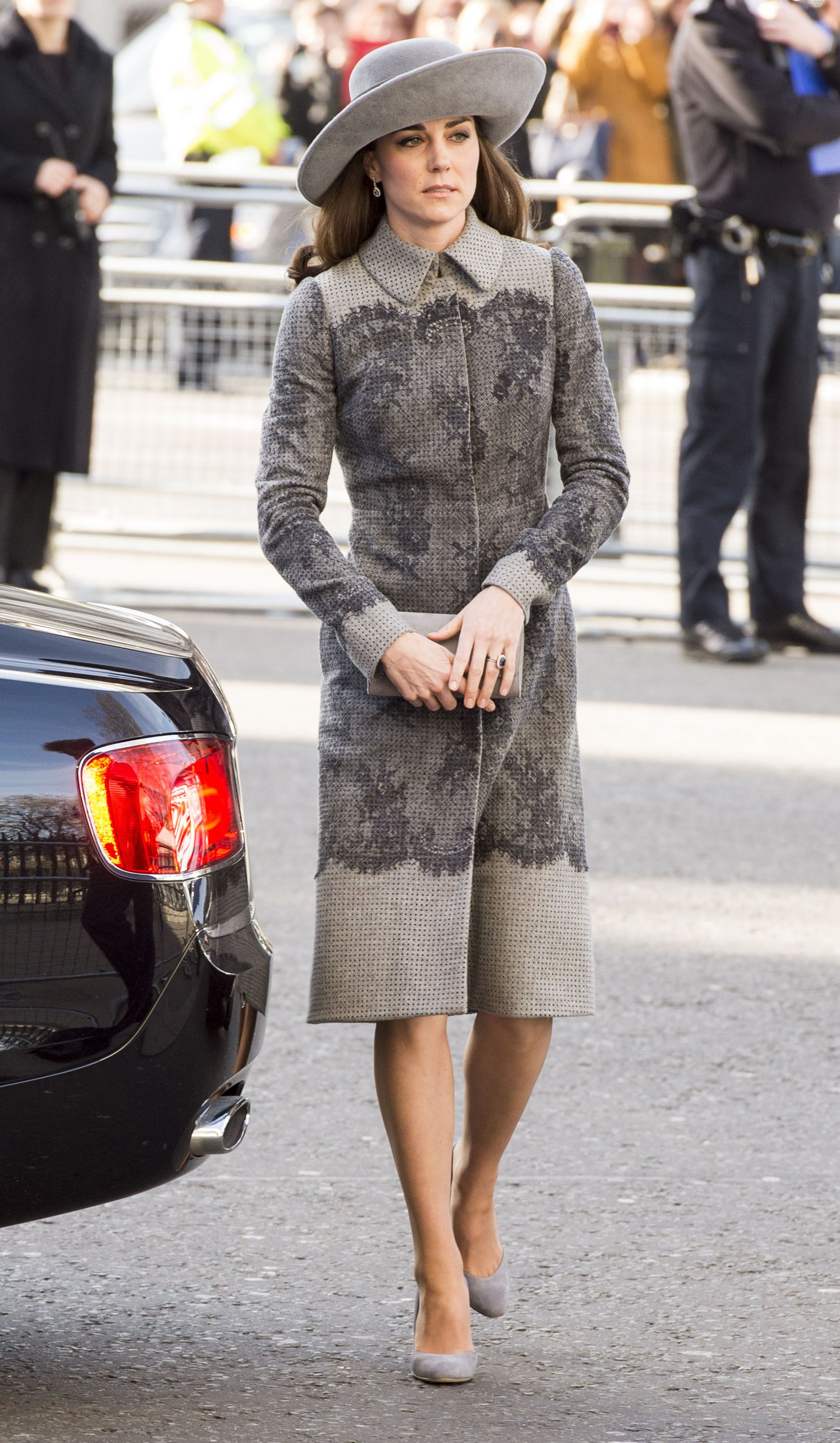 kate middleton style kate middleton best fashion and style moments - kate middletonu0027s favorite  outfits meverql
