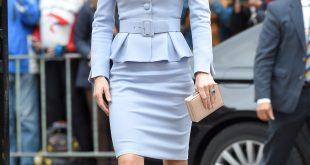 kate middleton style kate middletonu0027s best style moments - the duchess of cambridgeu0027s most  fashionable nfijujq