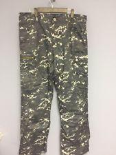 kevlar jeans agv sport covert kevlar naval digital camo motorcycle jeans size 36-30 rcznwrm