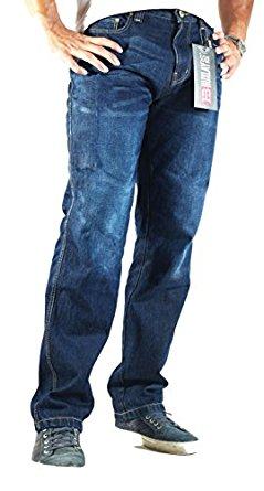 kevlar jeans hb menu0027s bikers dupont™ kevlar® jeans - motorcycle motorbike jeans svkeiic