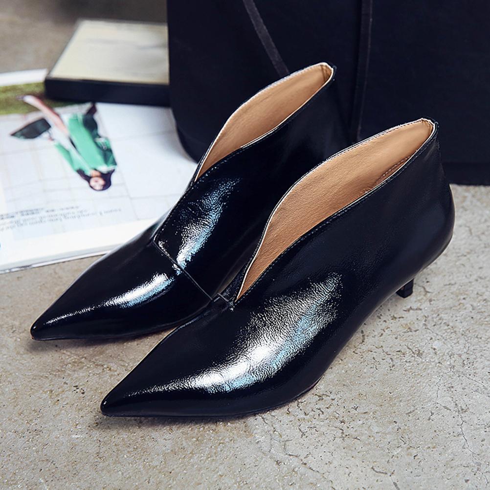 kitten heels chiko jocelyn kitten heel ankle boots ... jehbcxt