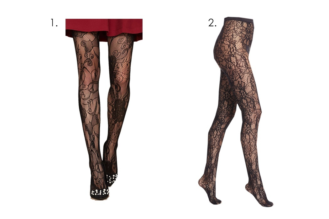 lace patterned tights llxsfxt gwcvcya