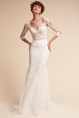 lace wedding dresses pique gown pique gown caikjfo