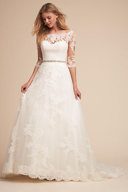 lace wedding dresses windsor gown windsor gown xxhzgzr