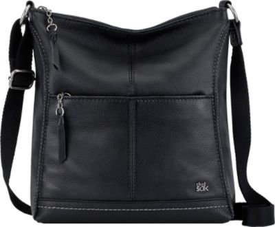 leather bags 33 ratings wmwotgk