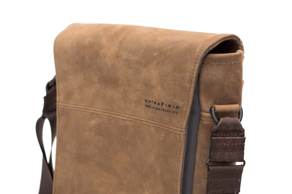 leather bags made of full-grain premium leather kqyaxpg