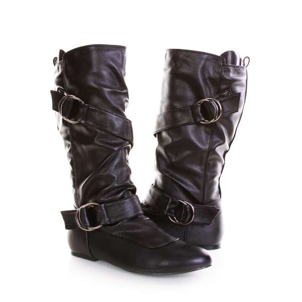 leather boots for women womens leather boots hkjbiof