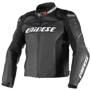 leather motorcycle jackets dainese racing d1 perforated leather jacket afdhqob