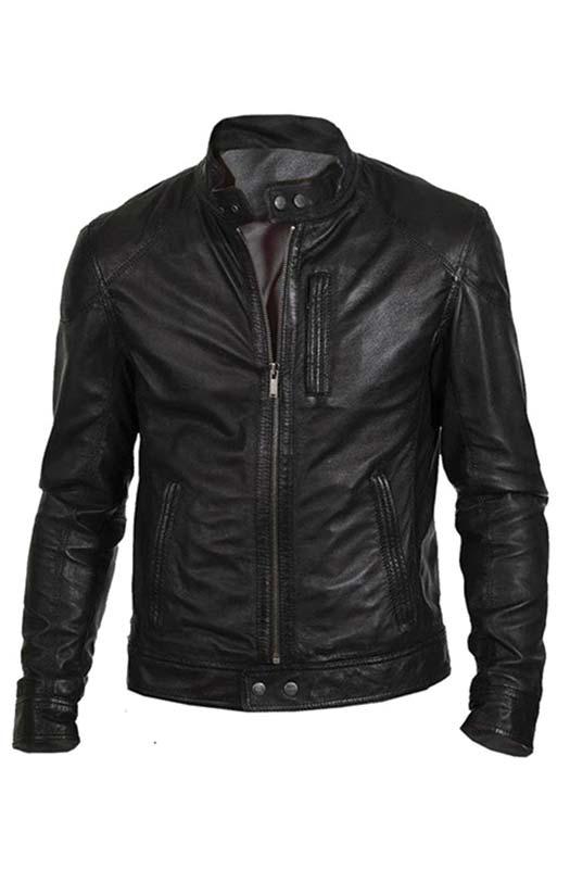 leather motorcycle jackets leather motorcycle jacket uawhoac ysmwbbq