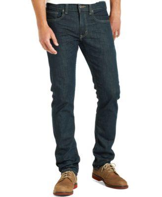leviu0027s® 511™ slim fit jeans hwbsple