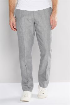 linen trousers euiliwl