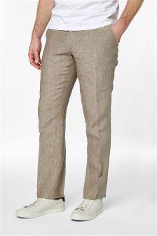 linen trousers mxvcxfm
