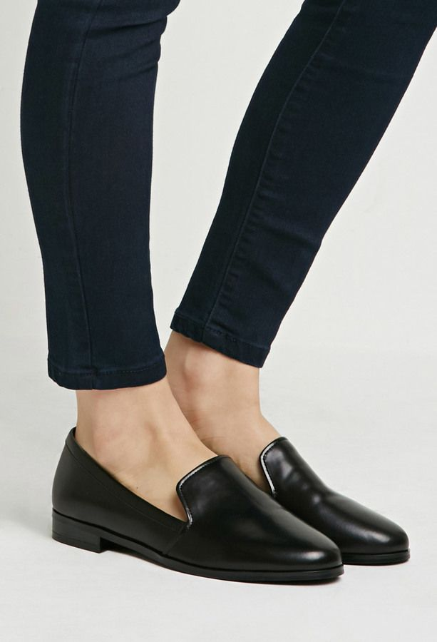 loafers for women best 25+ leather loafers ideas on pinterest | black leather loafers, black cxqyvne